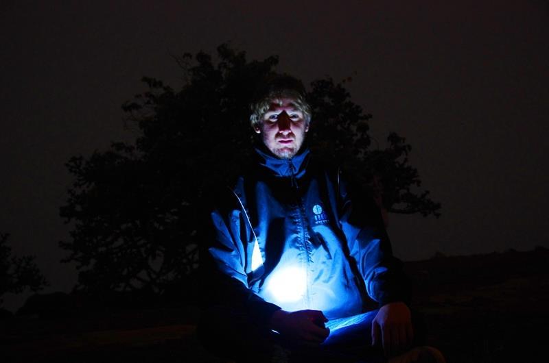 Kabbal durga night trek (7)