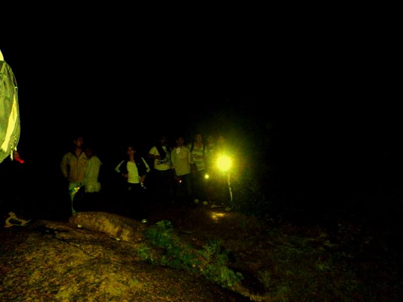 Kabbal durga night trek (9)