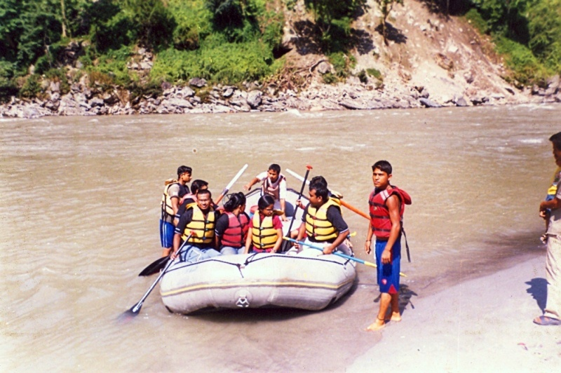 riverrafting_teesta