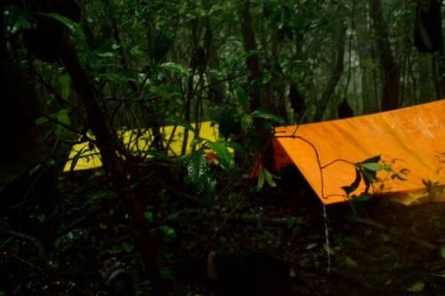OG-trek-Ombattu-Gudda-trek-camp