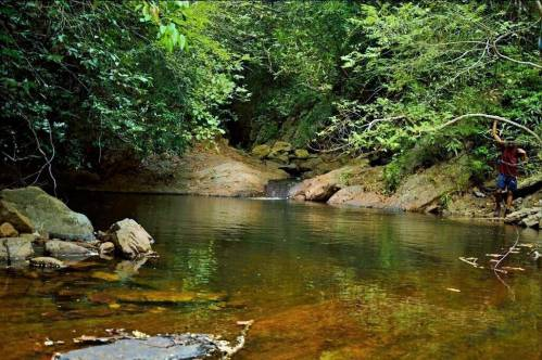 water-stream-on-nagala-east-trekking