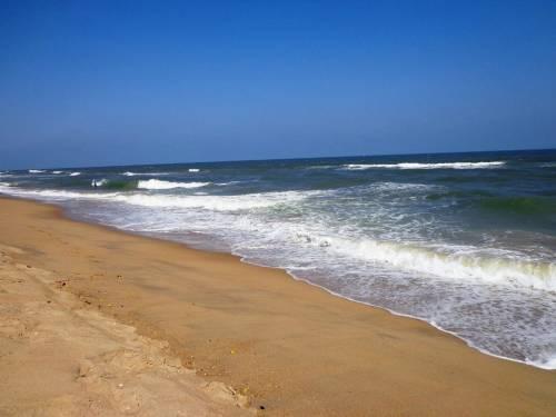 New-beach-near-Kottivakkam-along-ECR