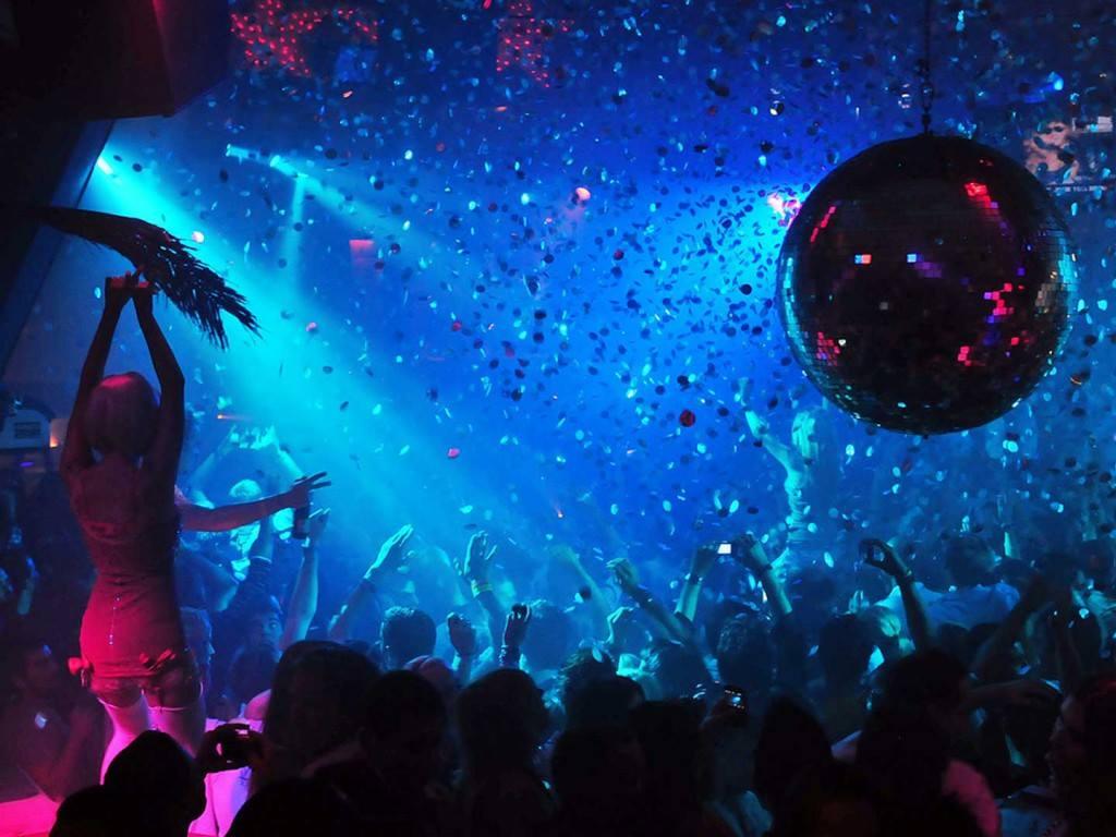 new year 2015 celebration mumbai