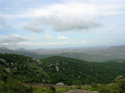 trekking-places-and-trips-around-chennai-12