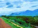 Nagalapuram Hills, Eastern Ghats