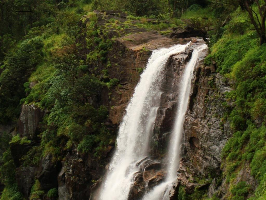 Bandaje arbi falls source internet
