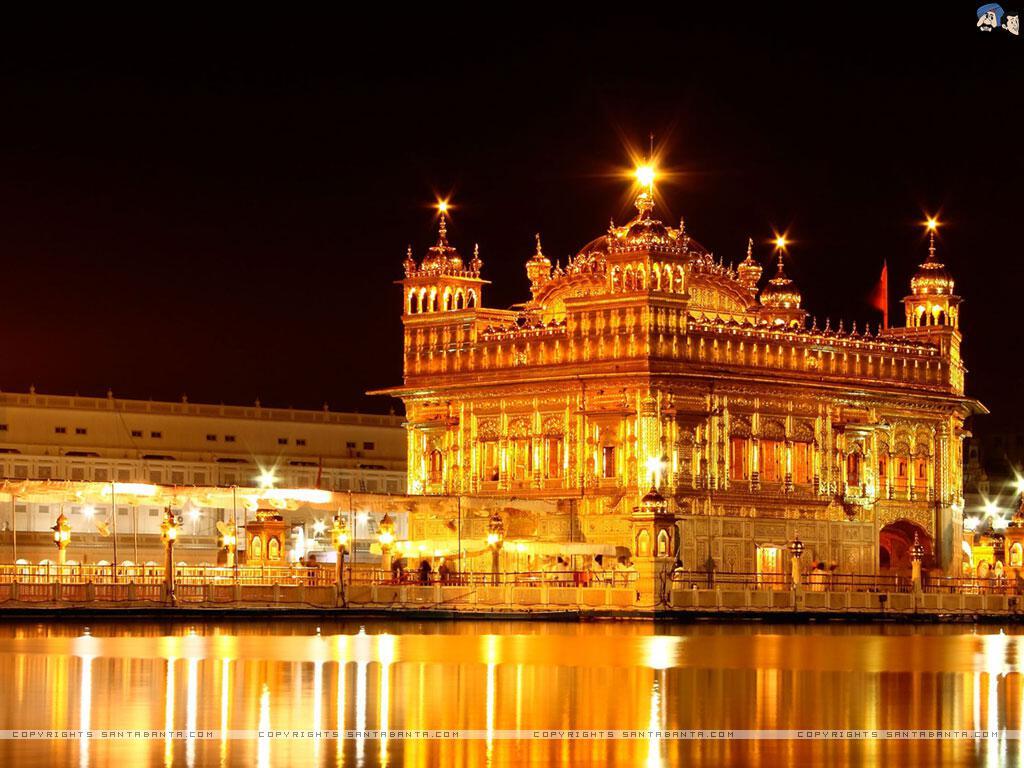 Best valentine day idea to avoid Hindu Mahasabha trouble (2)