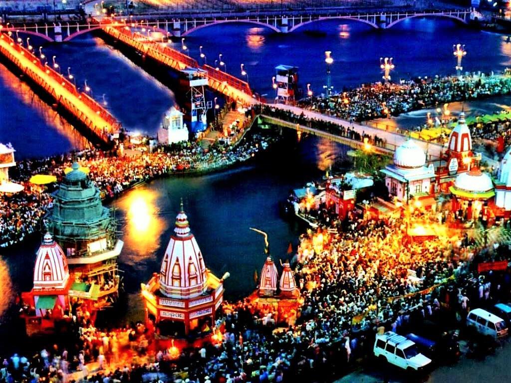 Best valentine day idea to avoid Hindu Mahasabha trouble (5)