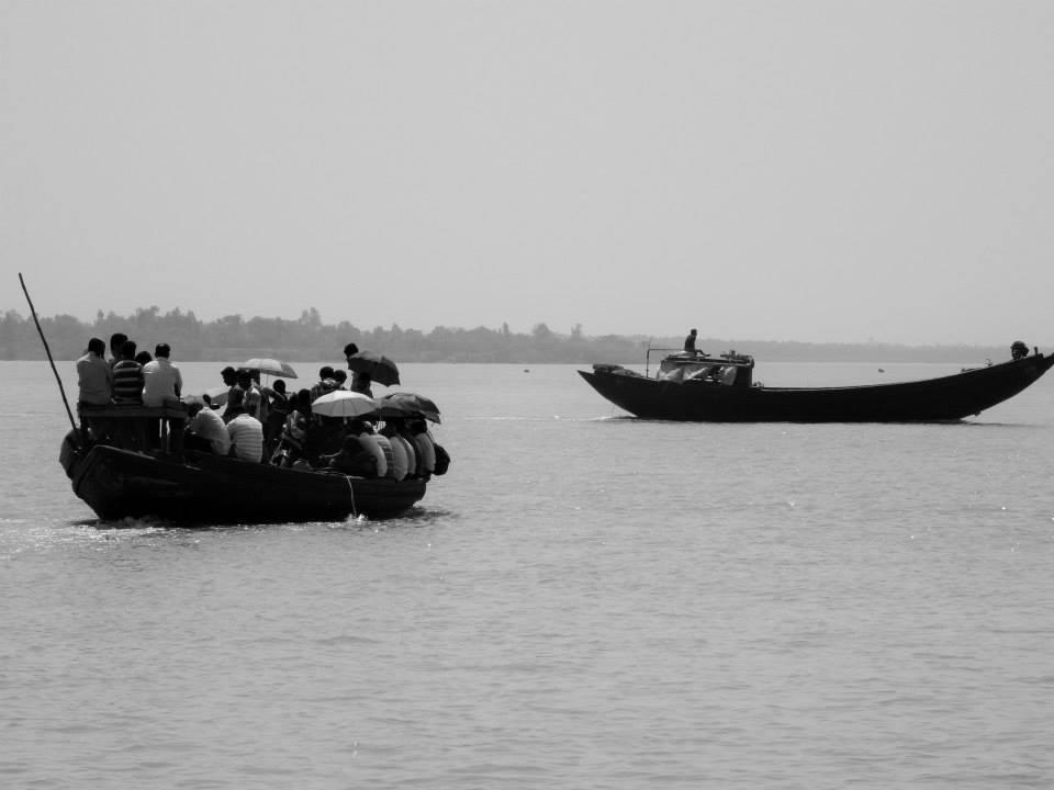 Sundarbans (37)