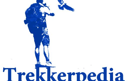Trekkerpedia-Logo-final.png