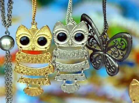 necklace, janpath, delhi