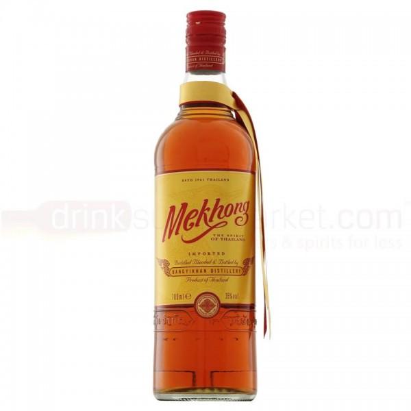 thailand mekhong whiskey