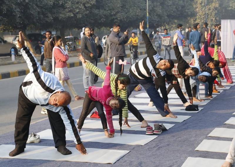 Raahgiri, delhi (2)