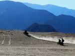 Leh Ladakh bike trip (1)