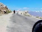 Leh Ladakh bike trip (2)
