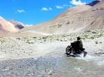 Leh Ladakh bike trip (3)