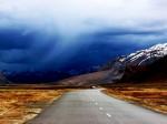 Leh Ladakh bike trip (6)