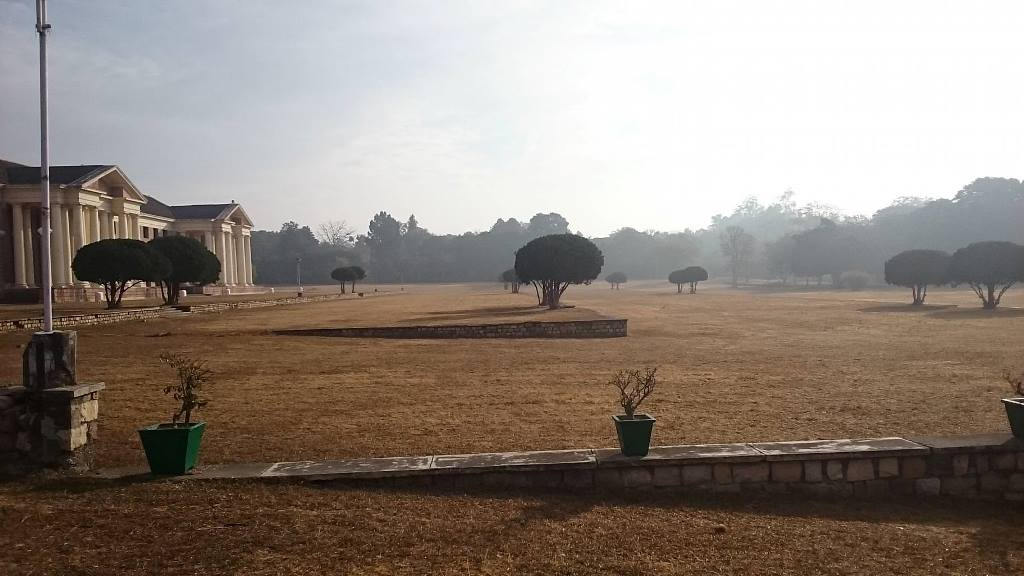 forest research Institute Dehradun (1)