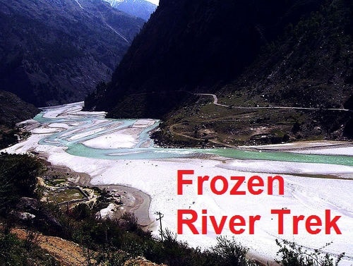 frozen-river-trek Guide Book PDF