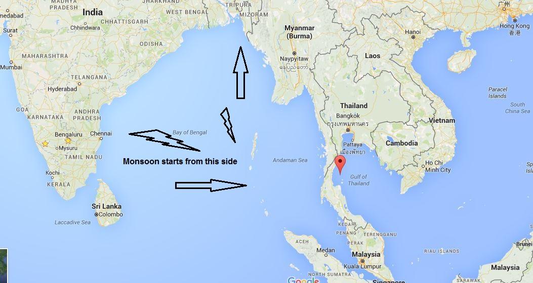 Koh Tao, Thailand Travel Guide: For A Perfect Divers' Paradise ... Koh Tao Thailand World Map on koh lanta thailand, koh samed thailand map, koh kood thailand map, koh phi phi thailand map, bophut thailand map, chiang mai thailand map, koh kut thailand map, cha-am thailand map, krabi thailand map, ancient china han empire map, kuala lumpur thailand map, koh nang yuan thailand map, nakhon phanom thailand map, suratthani thailand map, satun thailand map, pattaya thailand map, mae sai thailand map, pee pee island thailand map, koh kradan thailand map, cebu taoist temple map,