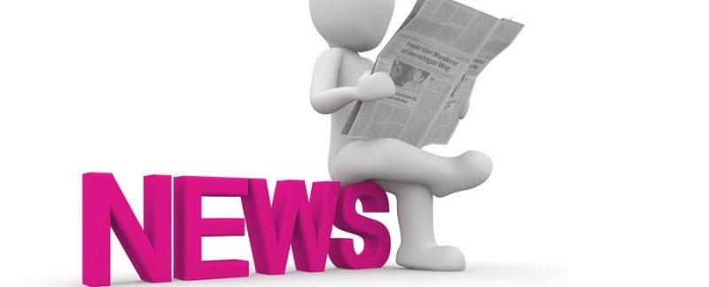 Latest Tourism News & Latest Travel News India