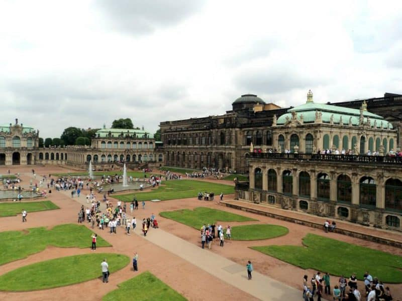 Dresden (11)