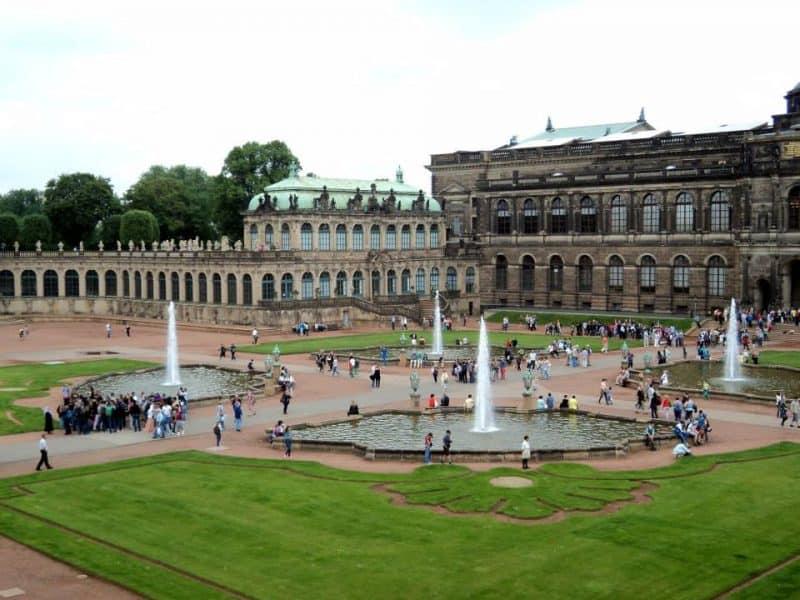 Dresden (6)