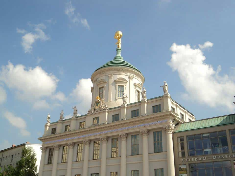 a-church-in-potsdam