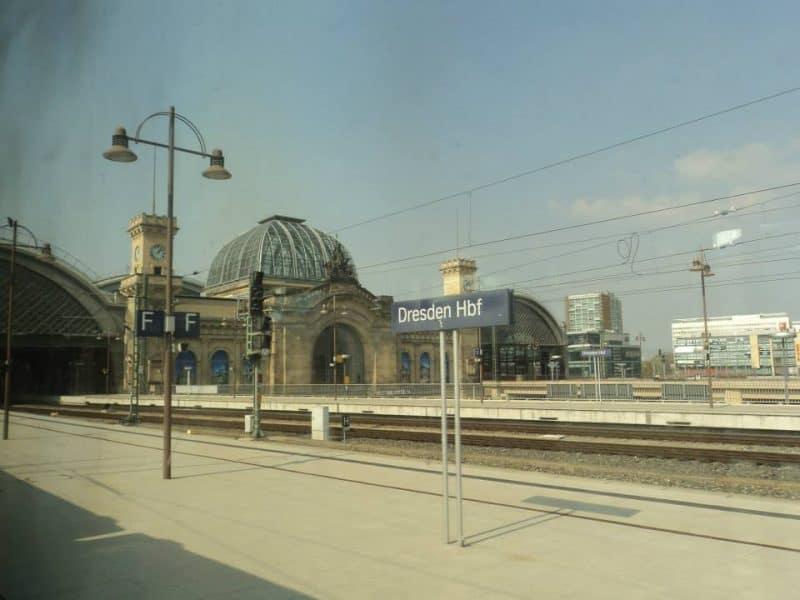 dresden-railway-station