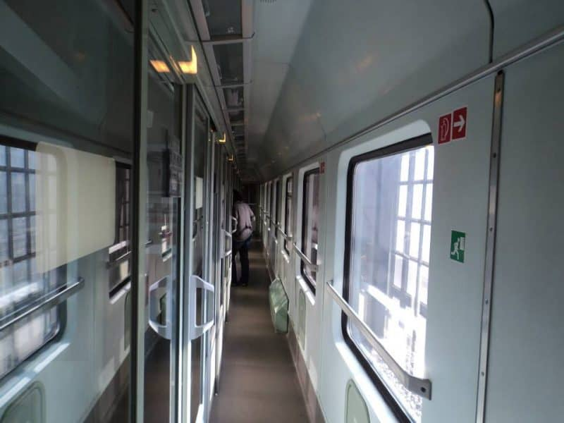 euro-nights-train