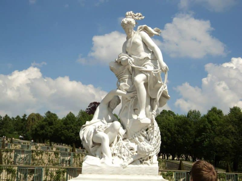 goddess-of-flora-sanssouci