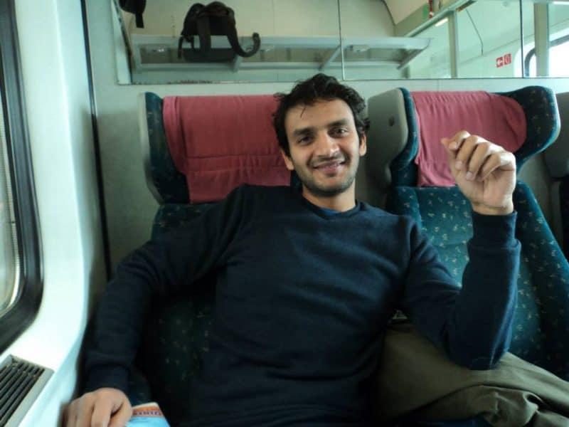 inside-the-euro-nights-train