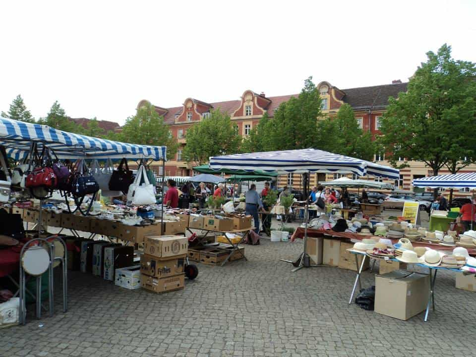 local-market-in-potsdam