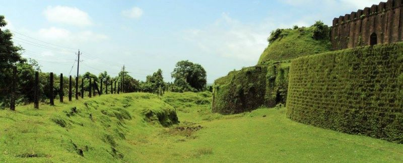 mirjan-fort-after-monsoon