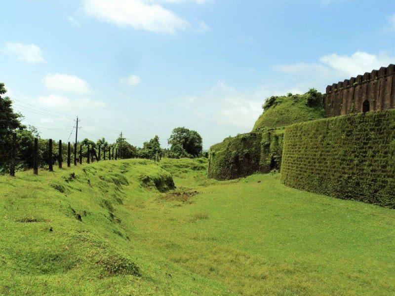 mirjan-fort-after-monsoon