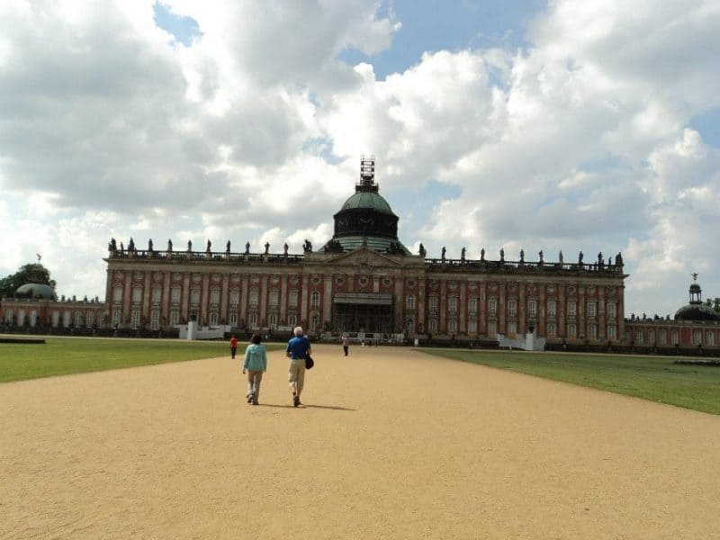 new-palace-potsdam