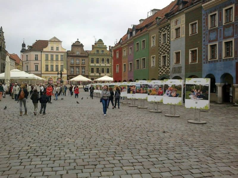 old-town-square-of-poznan