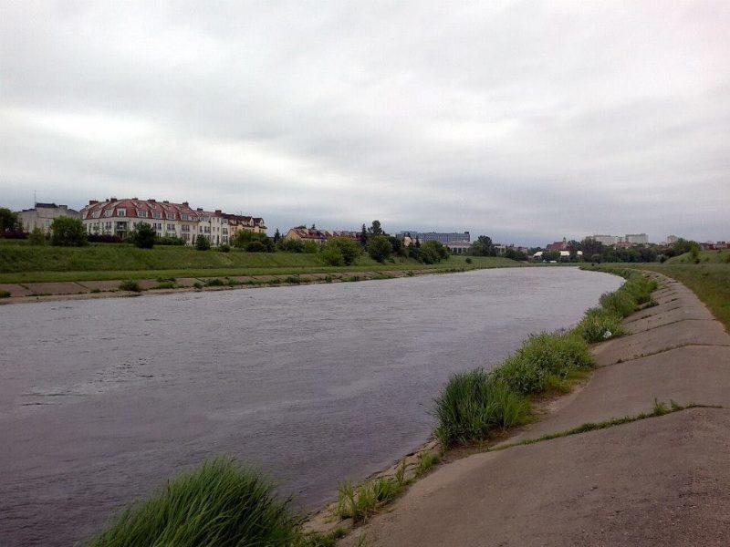 river-oder-in-poznan