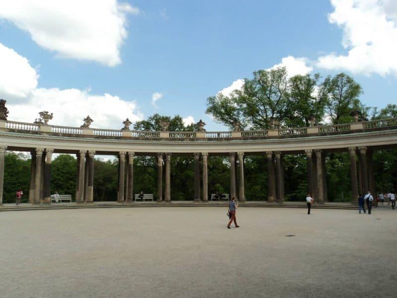 sanssouci-palace-2