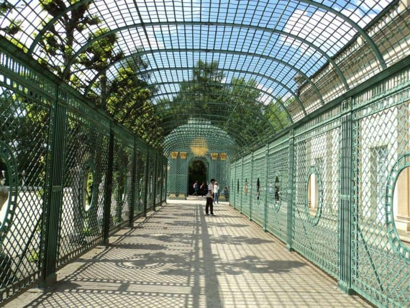 sanssouci-park-green-house
