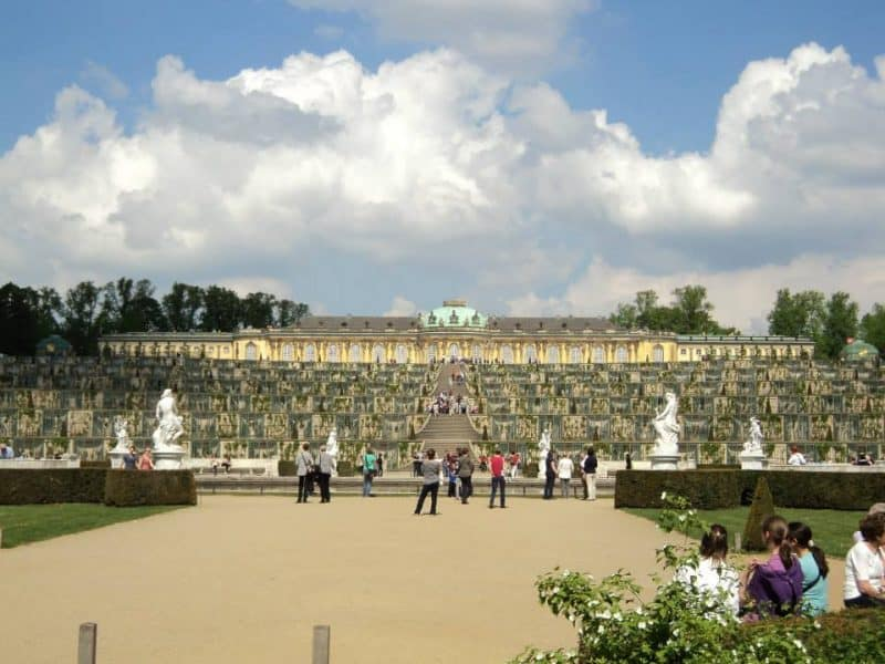sanssouci-vineyard