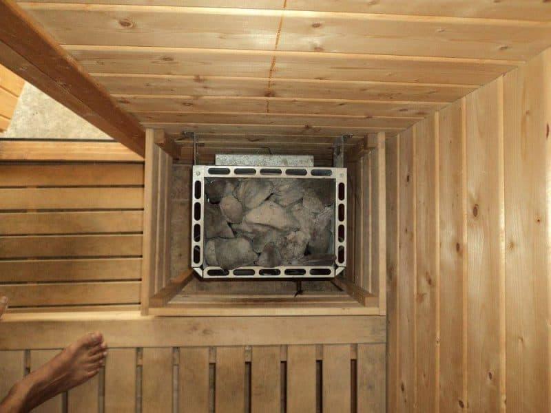 sauna-electric-heater