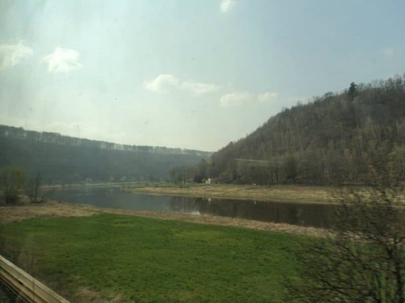 saxon-swiss-national-park-as-seen-from-the-train-from-berlin-to-prague