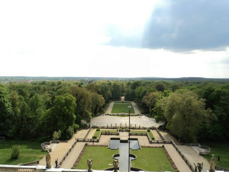 sonssouci-park-view-from-orangery-palace