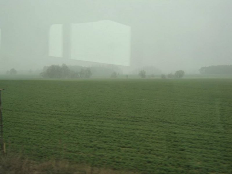 vast-agricutural-fields-on-the-way-from-berlin-to-prague