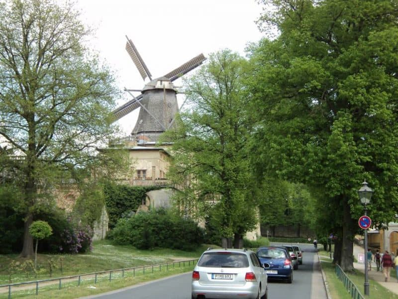wind-mill-potsdam