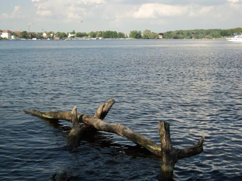 babelsberg-park-lake