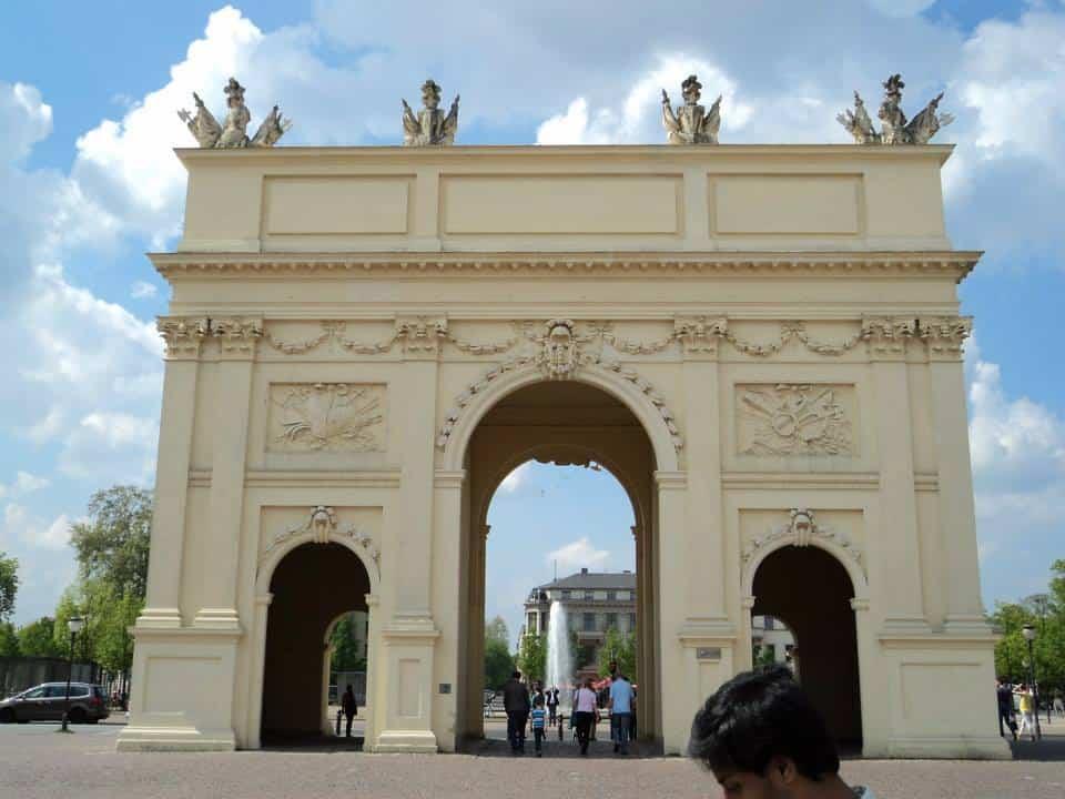 brandenburg-gate-in-potsdam