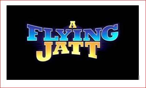 a-flying-jatt