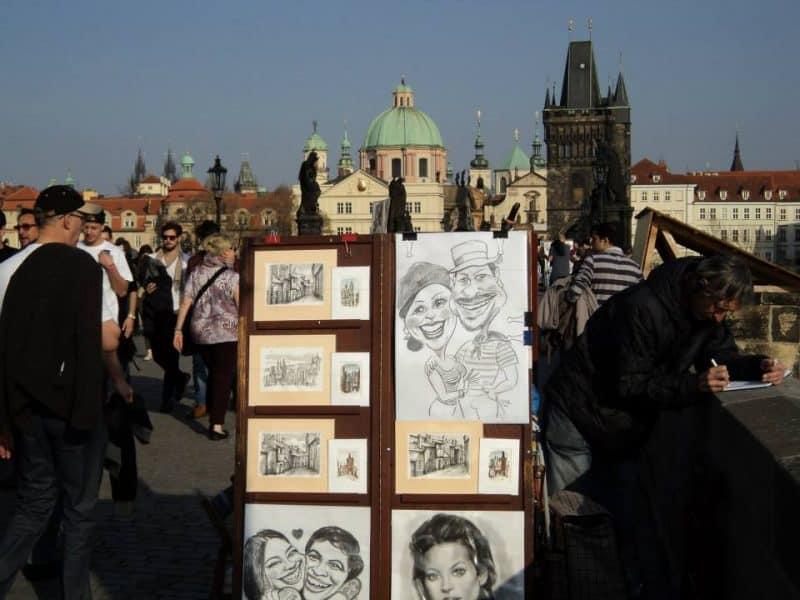 charles-bridge-caricatures